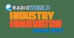 NB_IndustryInnovator_Award_logos_2017_ol_RadioWorld.png