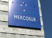 Desde diciembre de 2019 Paraguay ejerce la presidencia pro tempore del Mercosur.