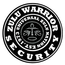 Zulu Warrior Security Inc.