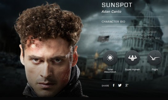 x-men-days-of-future-past-fiche-identite-solar