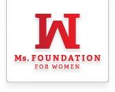 Ms Fdn Logo