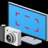 Screen Recorder Studio Pro 1.2 Giveaway