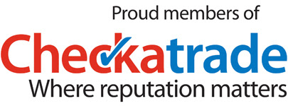 Blog-checkatrade-logo