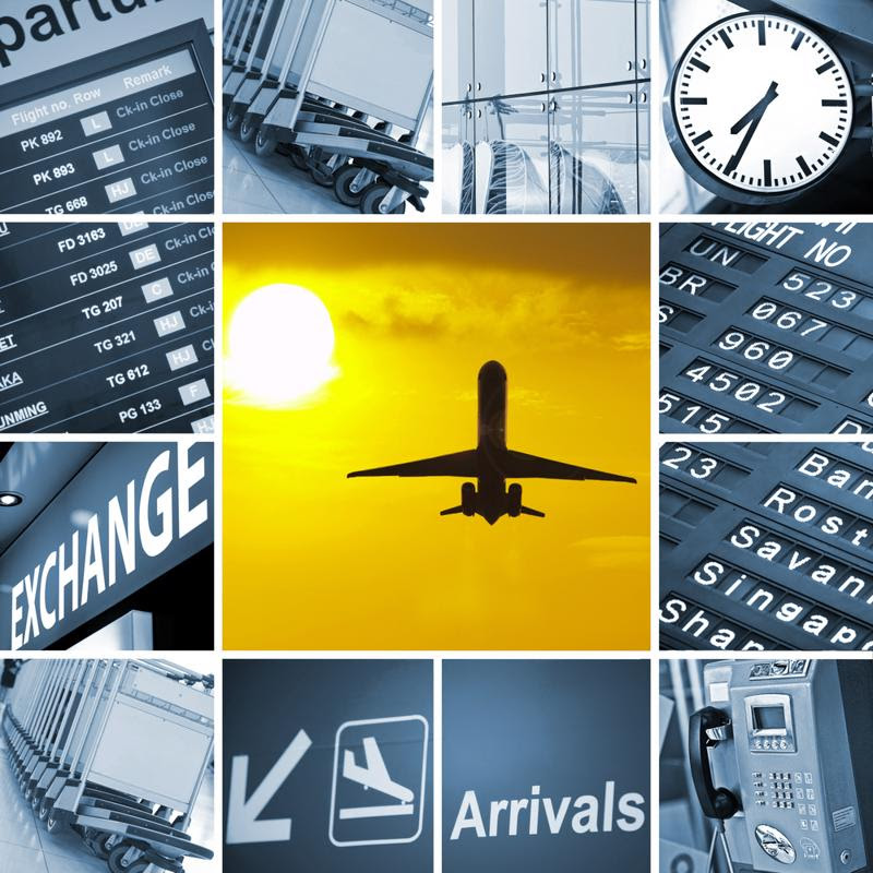 Fast IT remediation is critical to avoiding disruptions in frenetic travel environments.