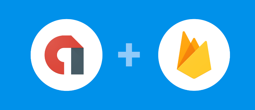AdMob and Firebase