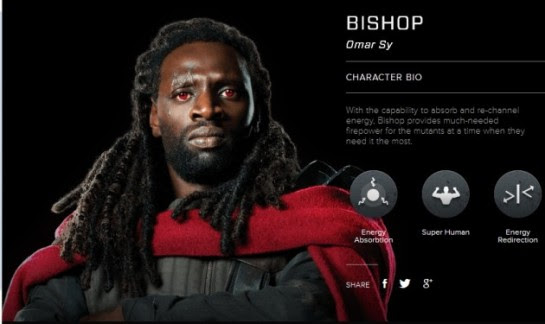 x-men-days-of-future-past-bishop-bio-banner