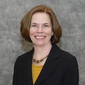 Mary Naylor