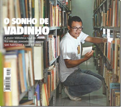 Biblioteca_Vadinho