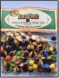 trail mix recall