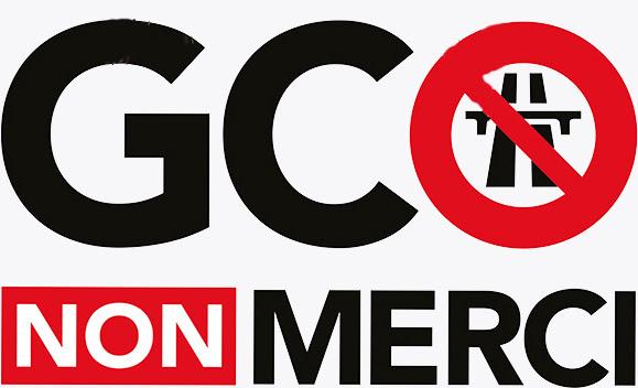 Envoyons #1000mercis aux héros du climat #GCOnonmerci
