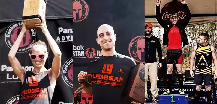 MudGear Pro Team