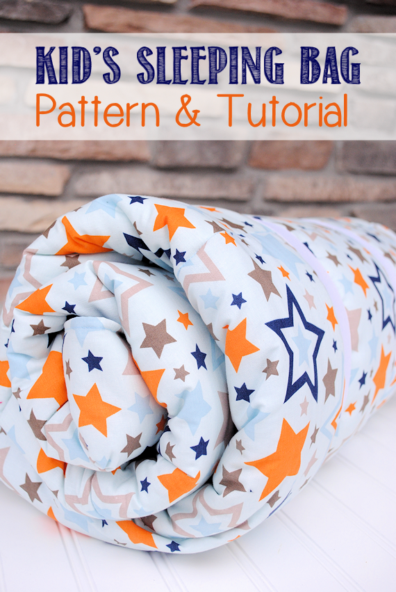 crazylittleprojects-blog tutorial