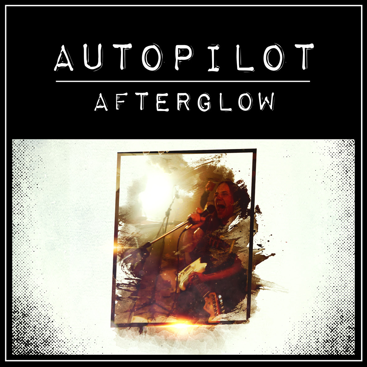 AP-Afterglow-2-3000