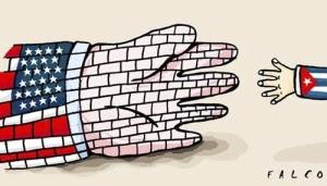 cuba-bloqueo-embargo