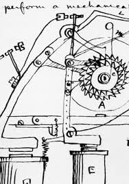 Image result for thomas edison research paper