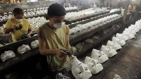 Irony_Masks.jpg