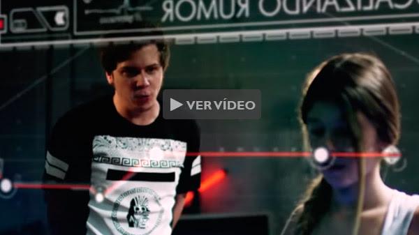 VER VIDEO: consejos del Rubius