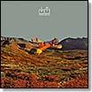 MONKEY 059X-LP