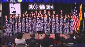 Image result for Cao Minh Hưng, Câu Lạc Bộ Tình Nghệ Sĩ,