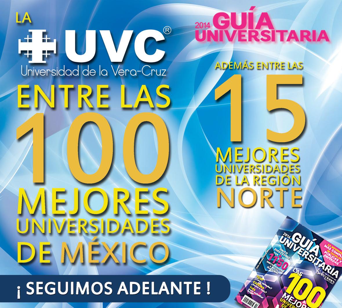 Lona Guia Universitaria 2014 copy