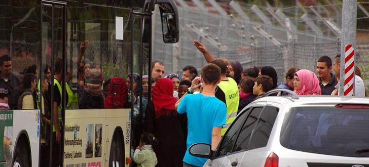 """SPD will weiterhin """"Flüchtlinge"""" importieren – Aber: Mehr Geld für Terroropfer"""