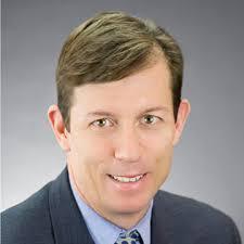 Judge Brendan OBrien