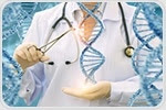 Using genome editing to prevent sudden cardiac death