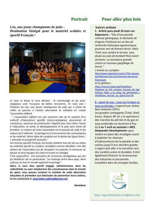 Newsletter_Avril_2016-4
