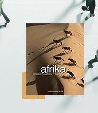 Könyvutca - Afrika - Csodálatos tájak - Giovanni Giuseppe Bellani