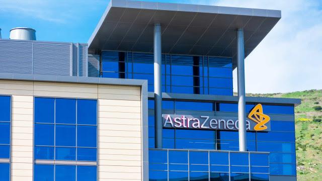 OMS: relação entre AstraZeneca e coágulos é 'plausível, mas ainda não confirmada'