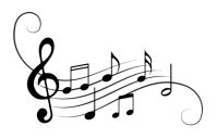music notes 2_AdobeStock_222485851.jpg