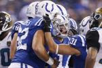 Final Power Rankings: Where Do Colts Stand?