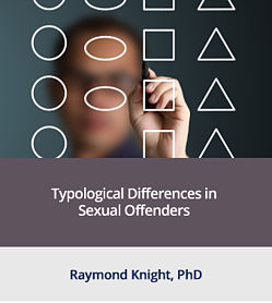Product-Image-Typological-Differences-Sexual-Offenders