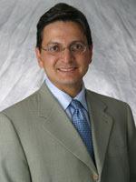 Eric J. Duran