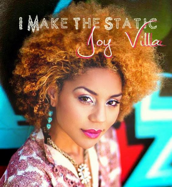 Joy Villa2