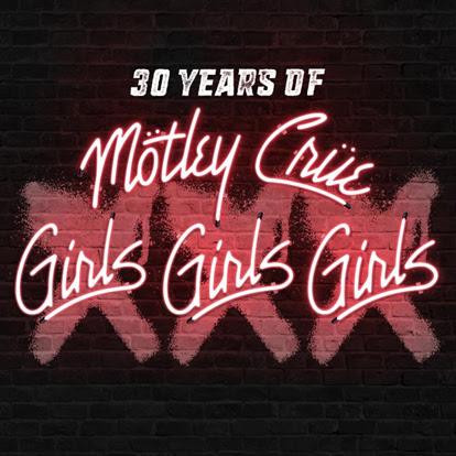 Girls, Girls