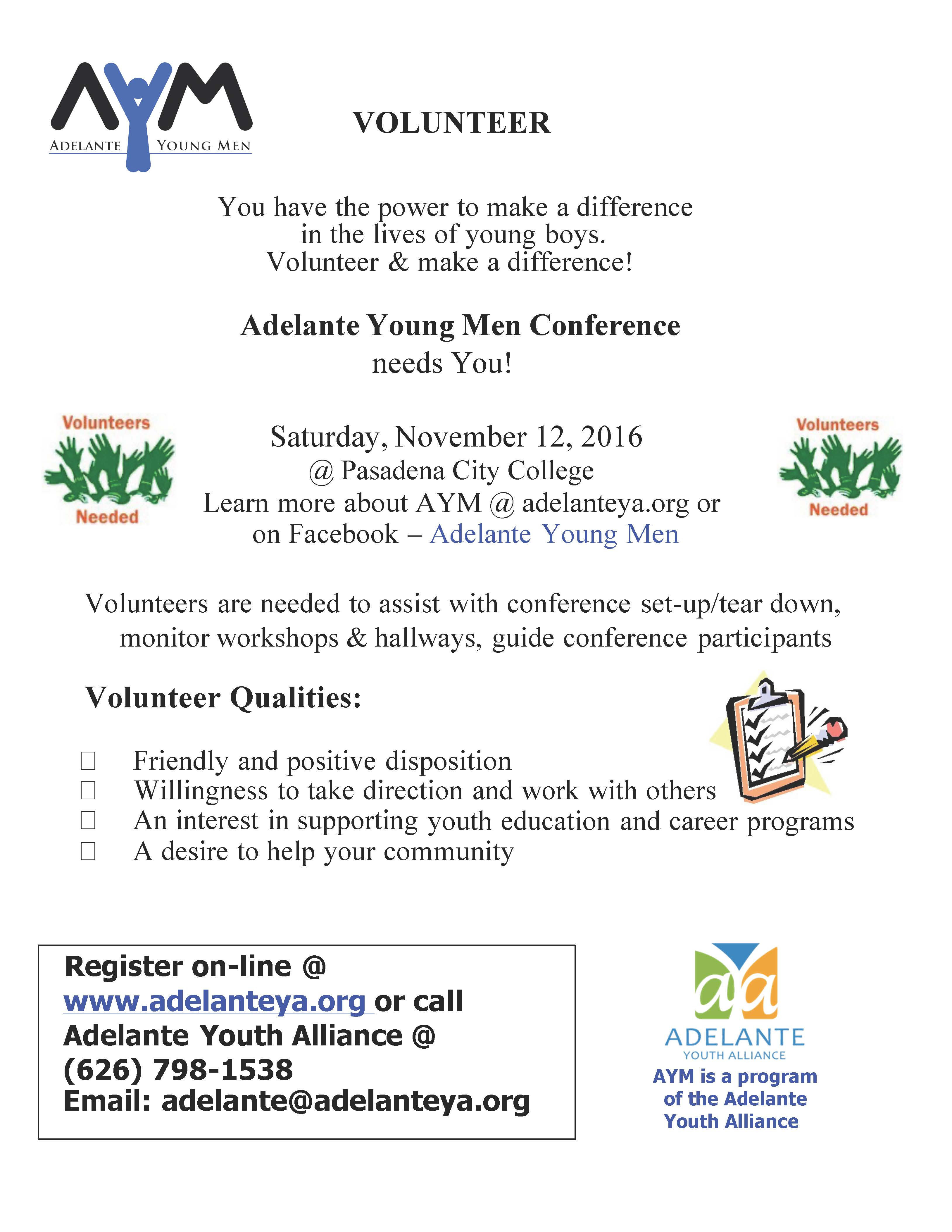 2016-AYM-Volunteer-flier.jpg