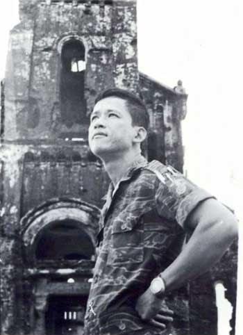 Một Câu Chuyện Về Vinh Dự Và Chiến Thắng Trong Cuộc Chiến Việt Nam ...