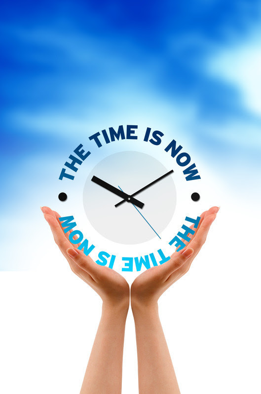 time-is-now-canstockphoto6829263-2