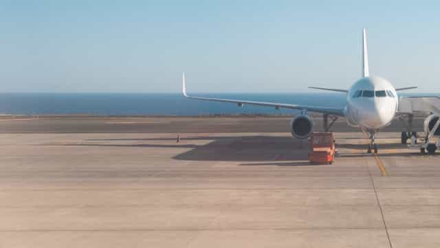 Prejuízo de R$ 20,4 mi faz Anac revisar concessão do aeroporto Aluízio Alves (RN)