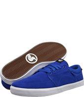 See  image DVS Shoe Company  Jarvis