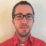 Drew Corley, PhD
