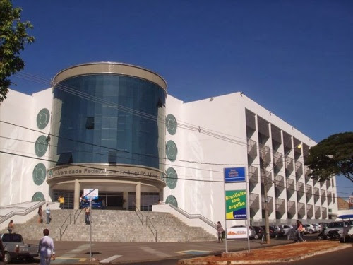 Universidade_Federal_Triangulo_Mineiro01