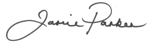 jp_signature200.jpg