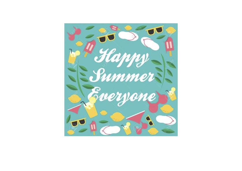VBackpack/2021 Summer Message.jpg
