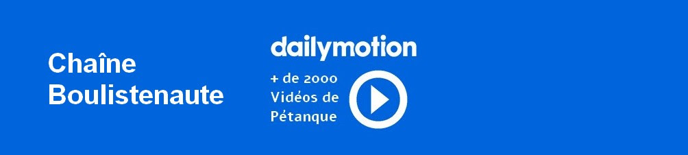 Dailymotion Boulistenaute