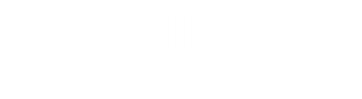 Hillside Festival logo (link to website)
