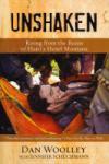 Haiti Earthquake Survivor Tells of God's Rescue in <i>Unshaken</i>