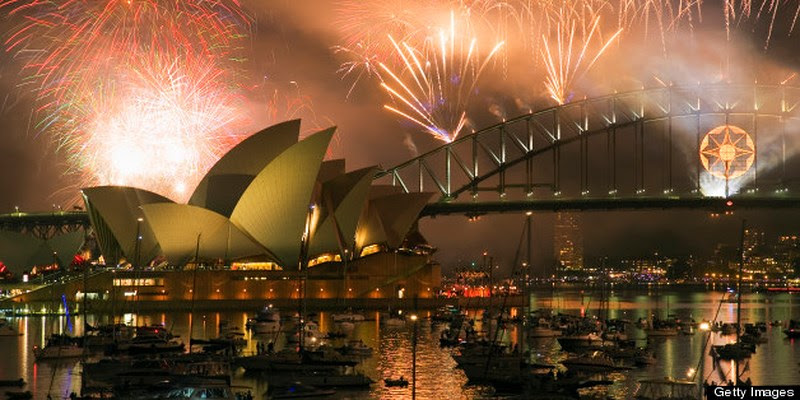 Hé lộ 10 quốc gia hạnh phúc nhất thế giới 2019 - 10