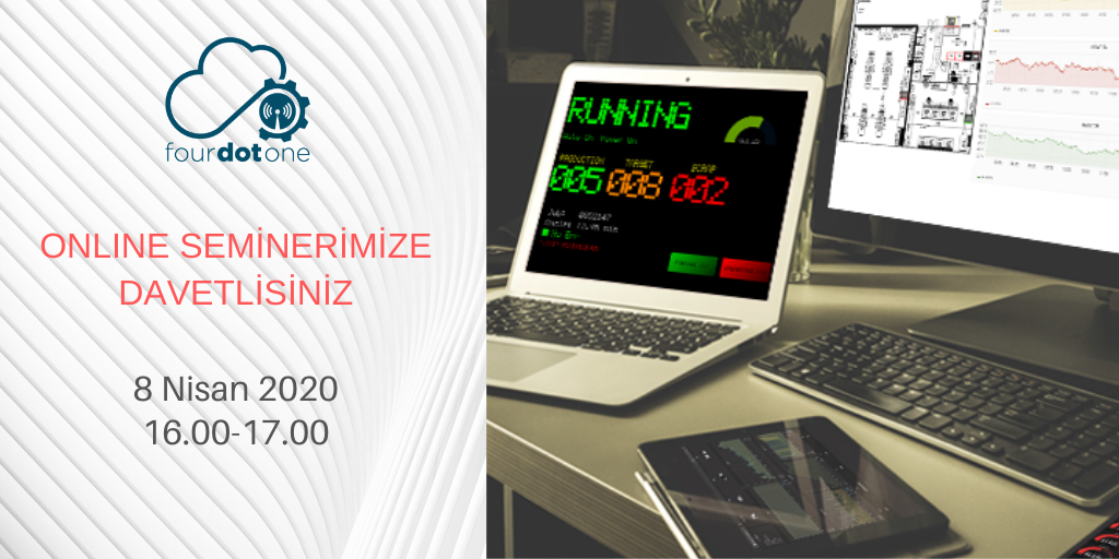 online_seminer
